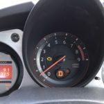 フェアレディZ34 | エンジン警告灯点灯の故障原因は?