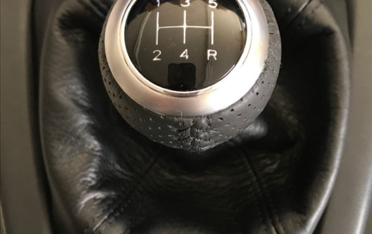 RX7(FC3S)
